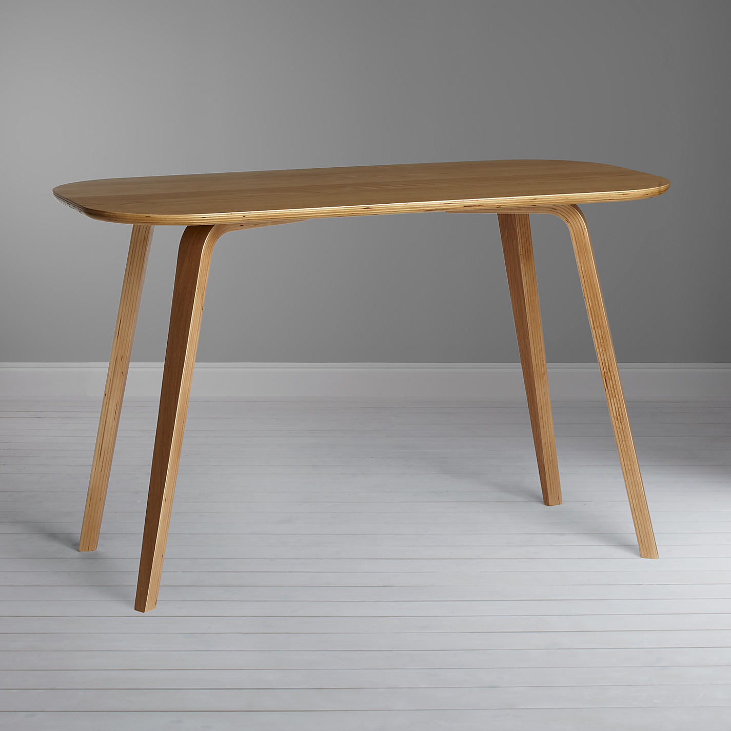 Buy house by john lewis anton desk john lewis buy house by john lewis anton desk online at johnlewis geotapseo Image collections