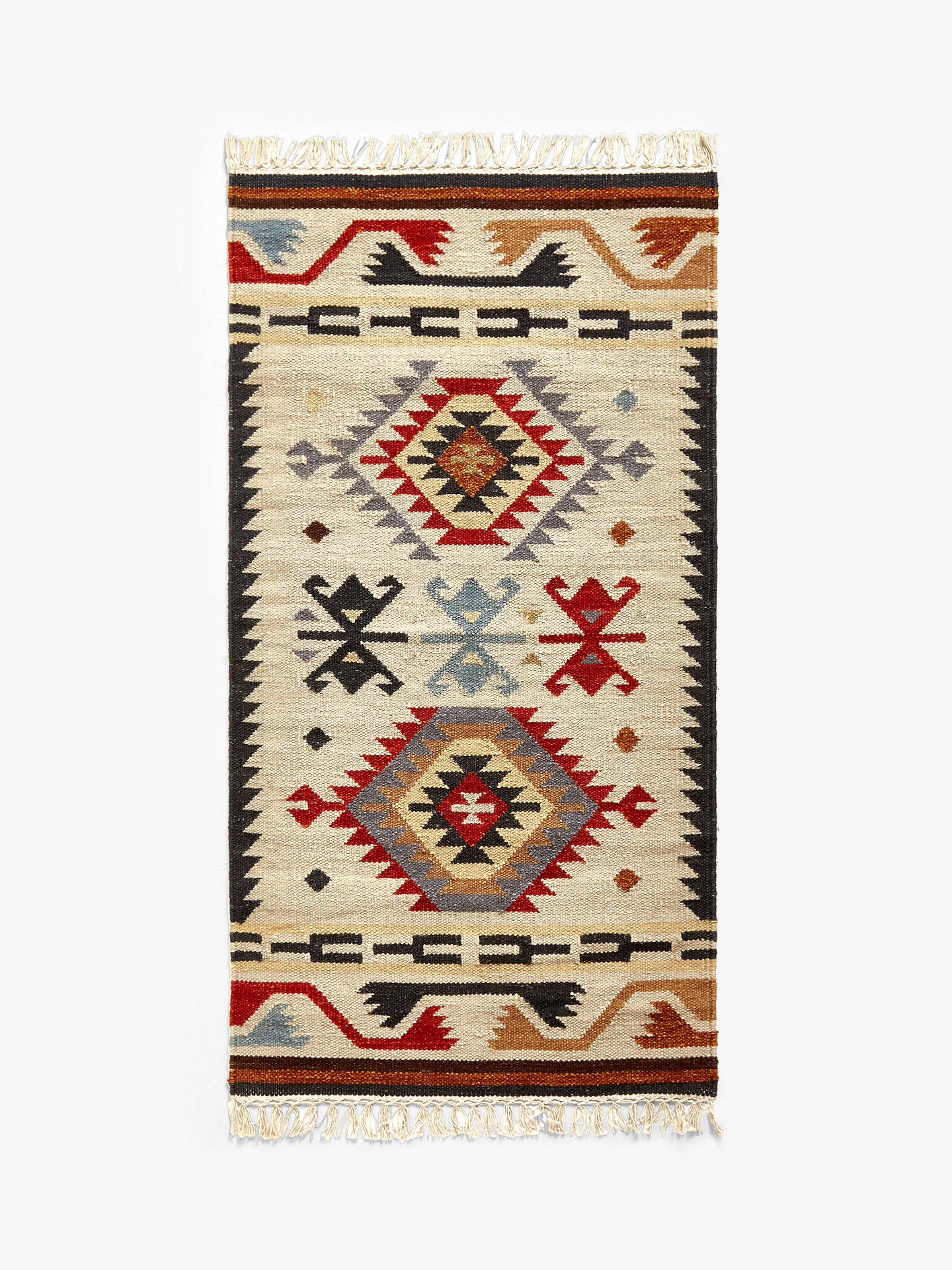 Kilim Rugs Uk John Lewis Taraba Home Review