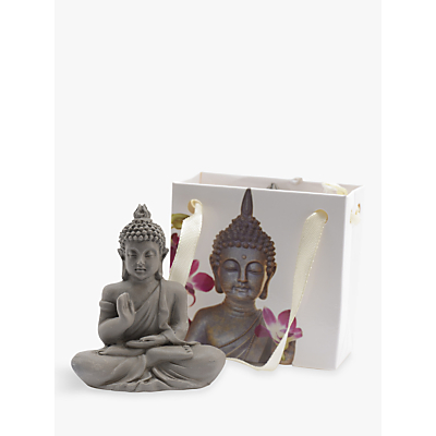 Decoris Tiny Buddha In Bag