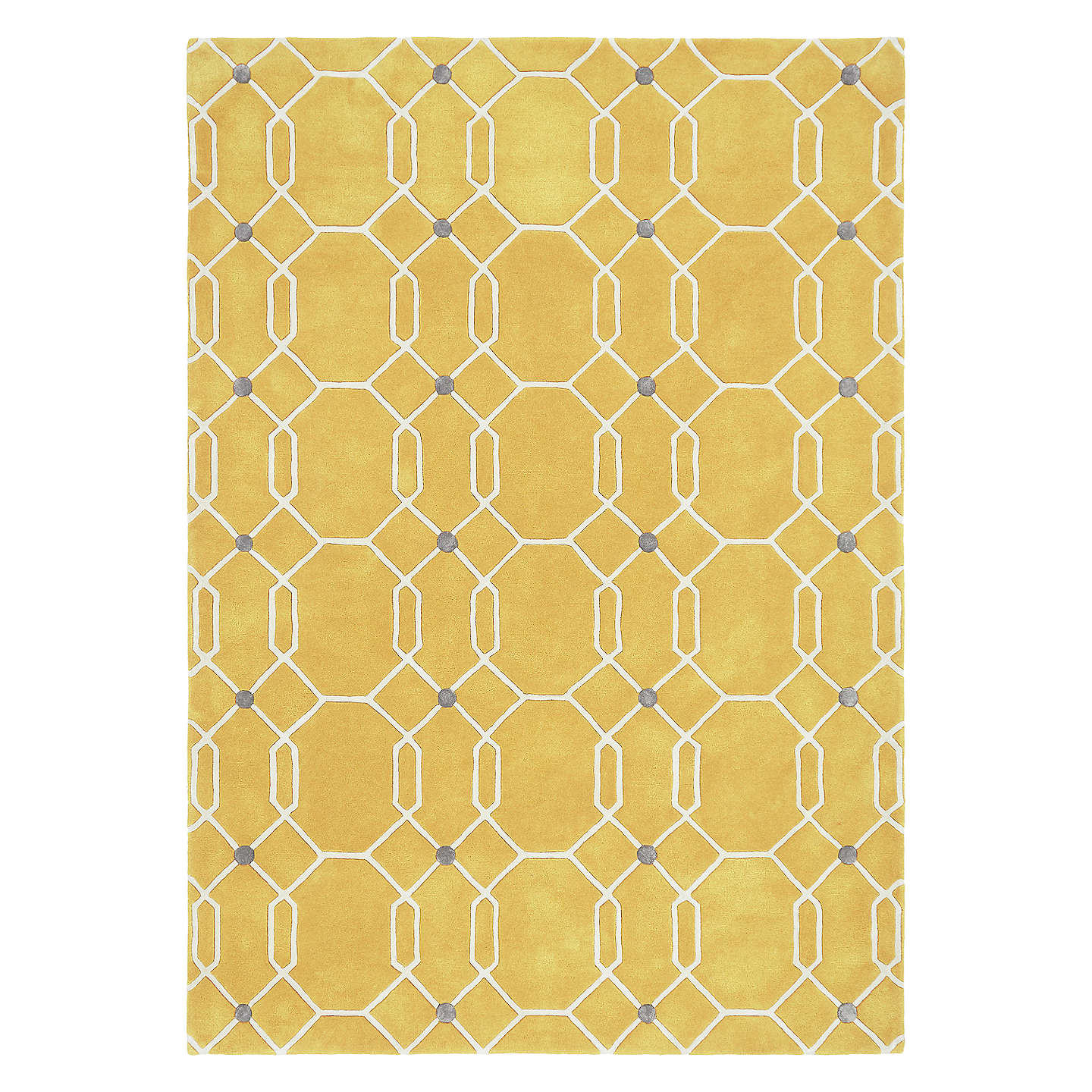 laptop nuloom custom shag square cool and neat modern area moroccan me rugged stores rug multicolor navy on kitchen teal near cream red rugs trellis geometric dark
