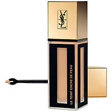 Buy Yves Saint Laurent Fusion Ink Le Teint Encre De Peau Foundation Online at johnlewis.com