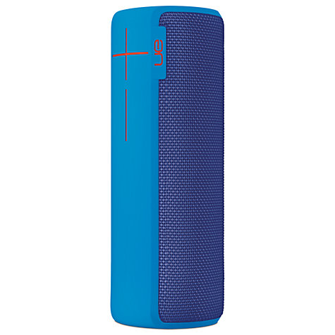 Buy ue boom 2 by ultimate ears bluetooth waterproof for Interieur ue boom 2