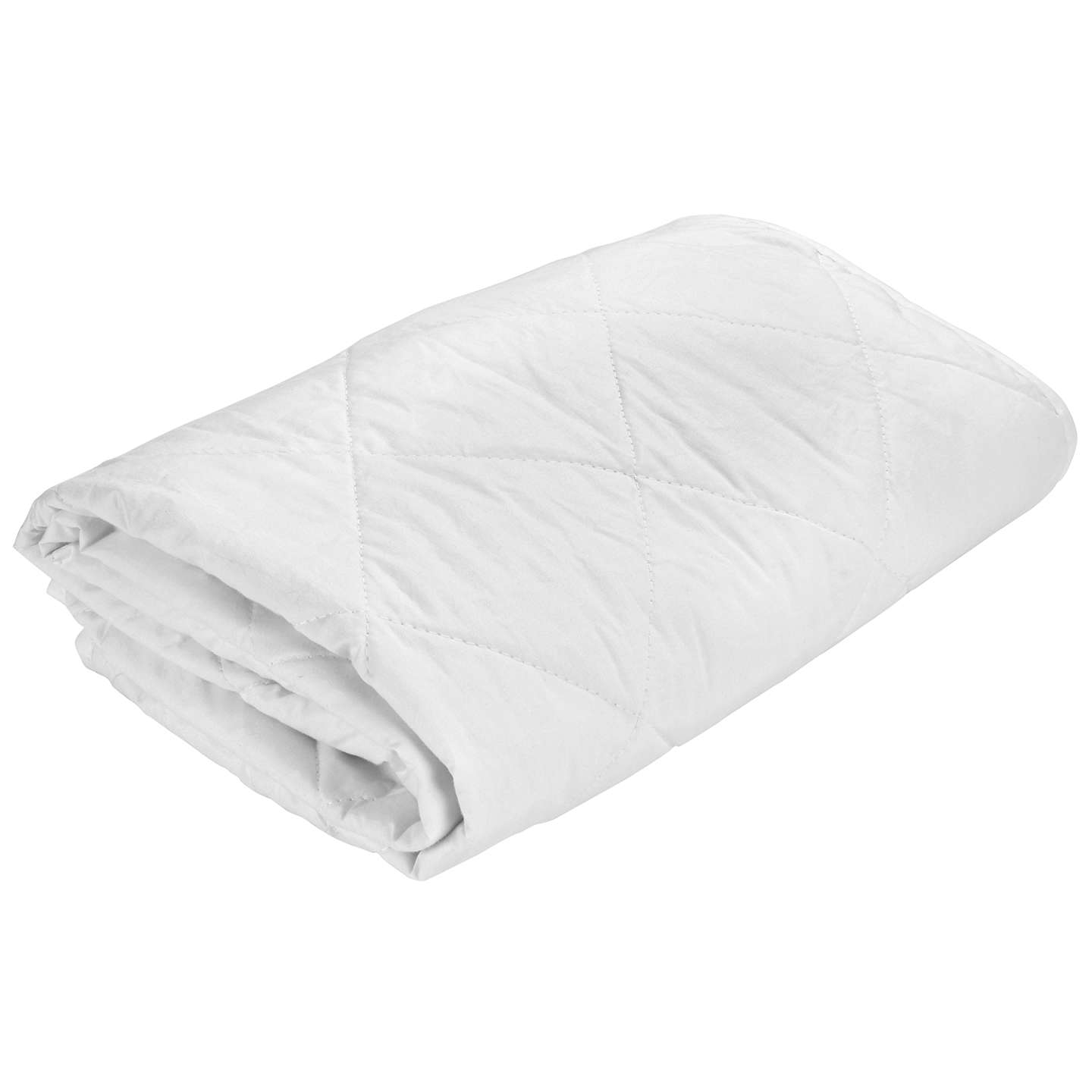 home cashmere wool shop wollbetten swissmade topper direct mattress cover merino kashmirii and accessories