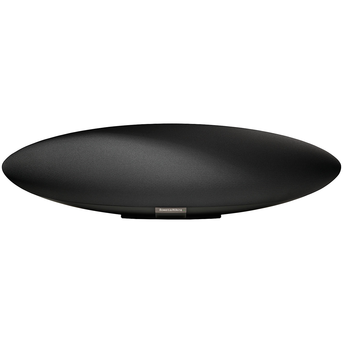 bowers andamp wilkins logo. buy bowers \u0026 wilkins zeppelin wireless wi-fi bluetooth speaker online at johnlewis. andamp logo
