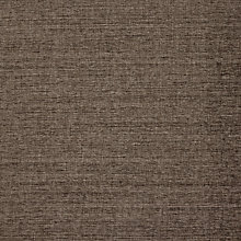 Buy Aquaclean Wilton Fabric, Bitter Chocolate, Price Band B Online at johnlewis.com