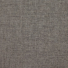 Buy Aquaclean Blake Fabric, Charcoal, Price Band C Online at johnlewis.com