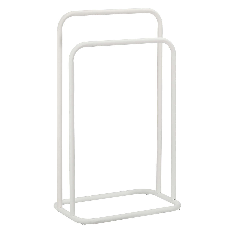 house by john lewis freestanding towel rack at john lewis. Black Bedroom Furniture Sets. Home Design Ideas