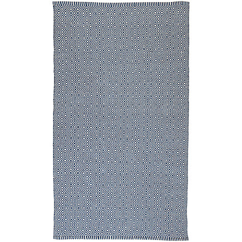 plastic outdoor rugs uk. buy weaver green provence collection washable outdoor rug online at johnlewis.com plastic rugs uk