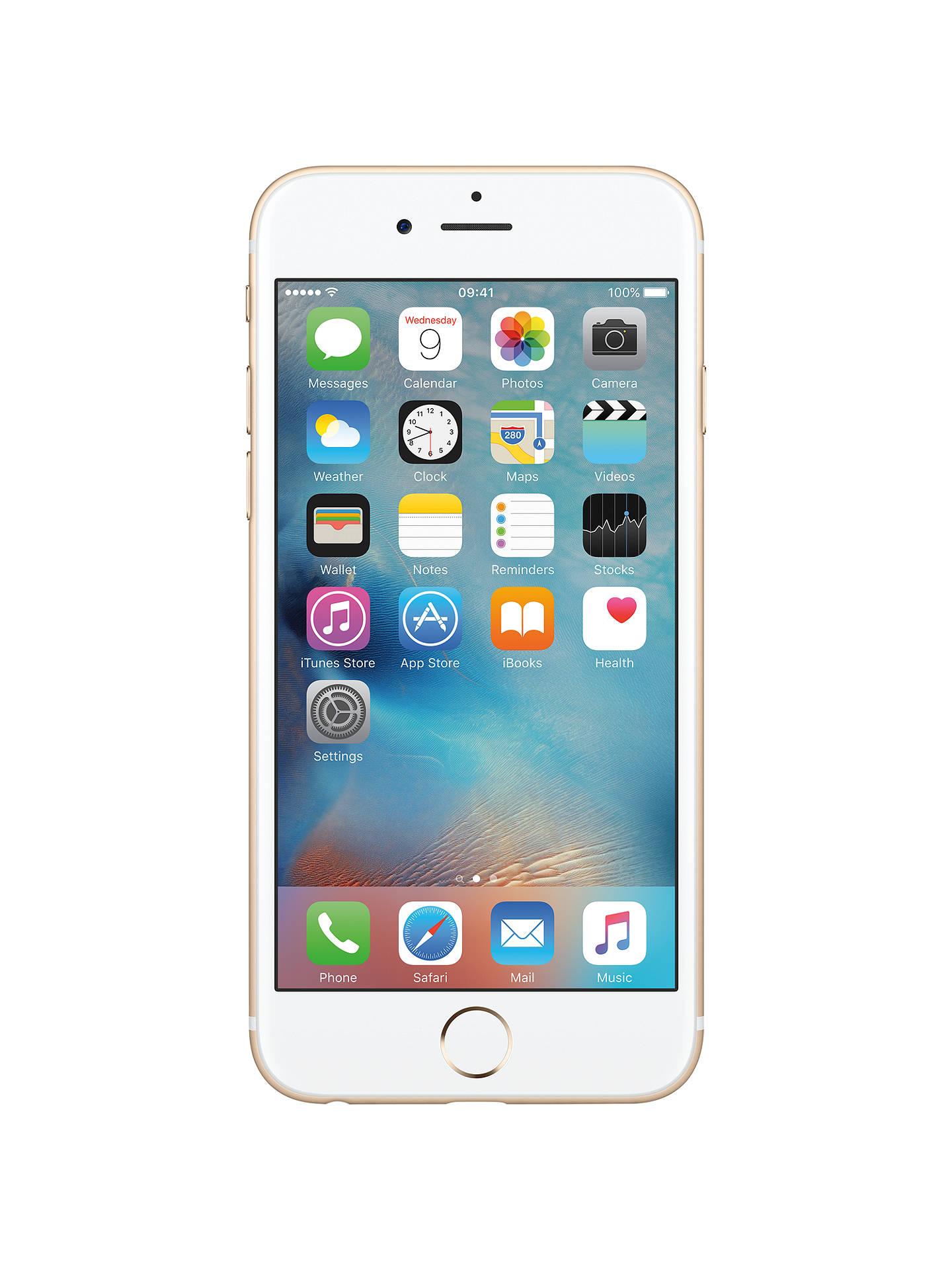8879b0a302a ... Buy Apple iPhone 6s