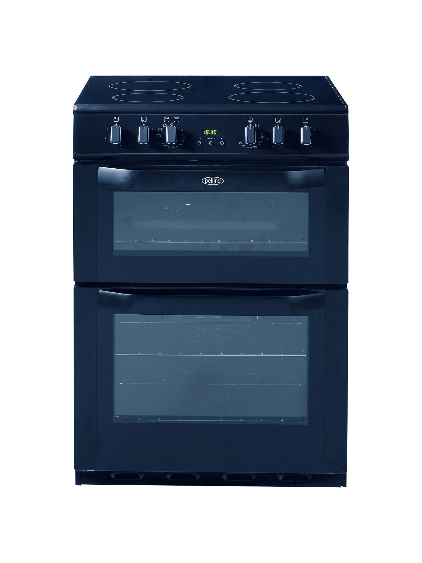belling oven installation guide browse manual guides u2022 rh npiplus co Electric Cookers Belling Belling Cookers UK