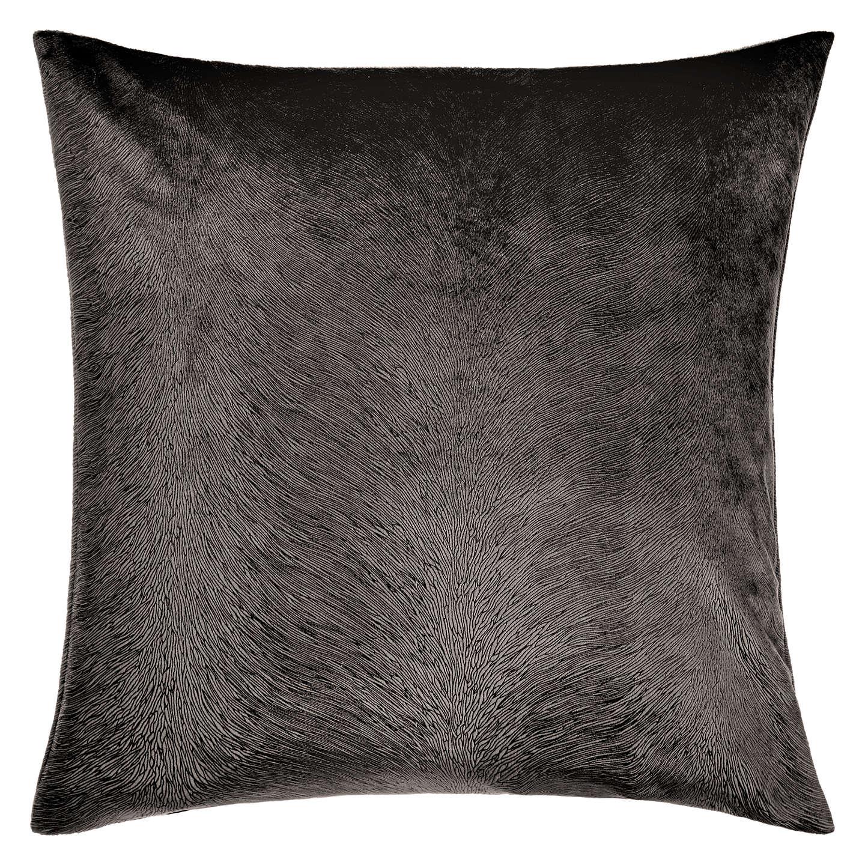 john lewis cavendish cushion mole at john lewis. Black Bedroom Furniture Sets. Home Design Ideas