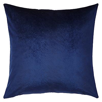 John Lewis Cavendish Cushion