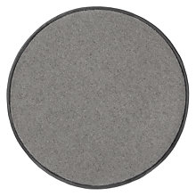 Buy House by John Lewis Sabre Circular Seat Pad Online at johnlewis comSeat Pads   Seat Cushions   John Lewis. Seat Pads For Dining Chairs John Lewis. Home Design Ideas