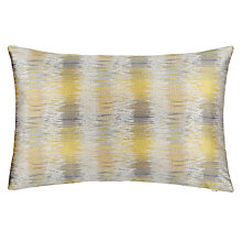 Buy John Lewis Loren Cushion Online at johnlewis.com