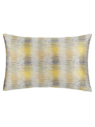 John Lewis & Partners Loren Cushion
