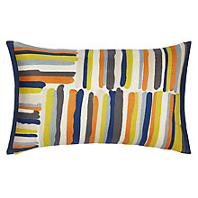 Buy John Lewis Tallinn Cushion Online at johnlewis.com