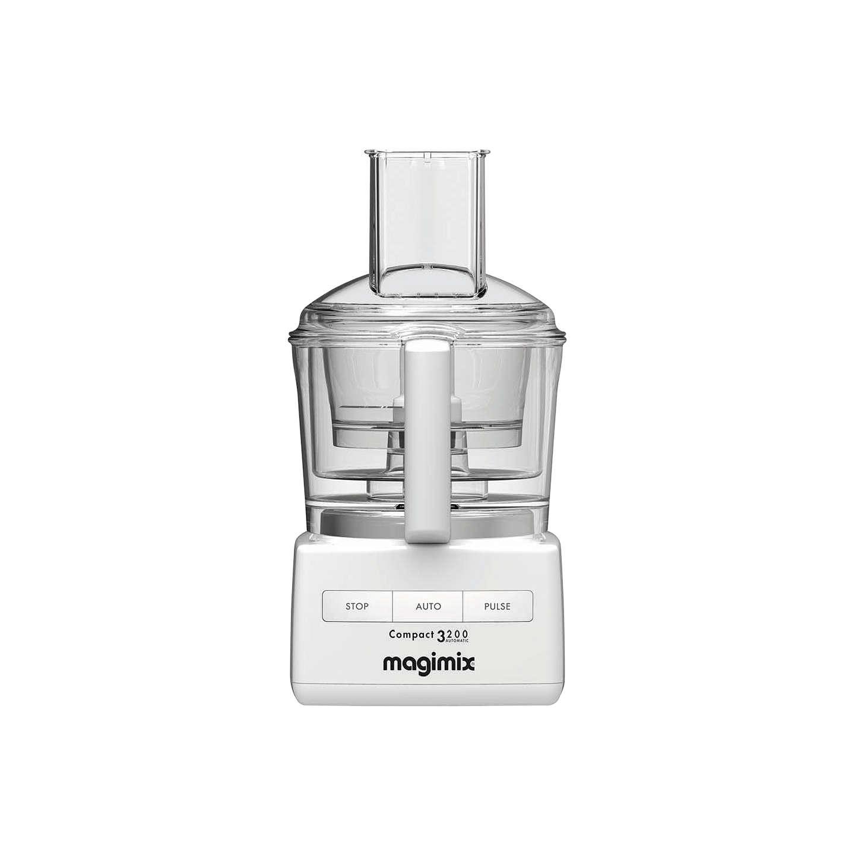 magimix compact 3200 food processor at john lewis. Black Bedroom Furniture Sets. Home Design Ideas