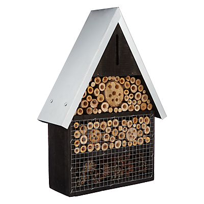 Garden Trading Giant Insect House