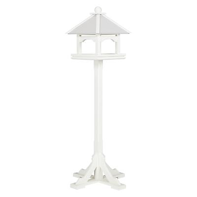 John Lewis Croft Collection Beaufort Bird Table