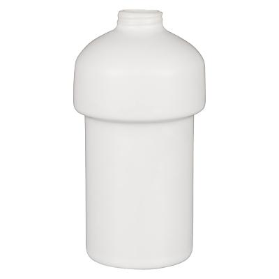 John Lewis New Classic/Solo Spare Soap Dispenser, White