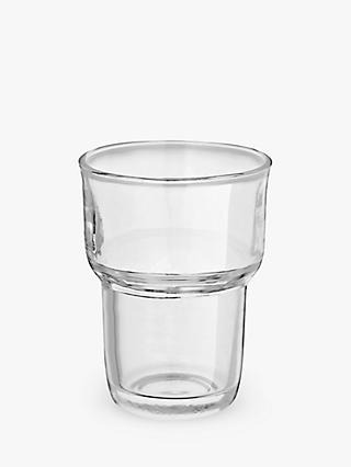 John Lewis & Partners Pure Spare Tumbler