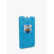 Buy Polar Gear Ice Board, Large Online at johnlewis.com