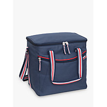 Buy DNC Polar Gear Medium Cooler Bag Online at johnlewis.com