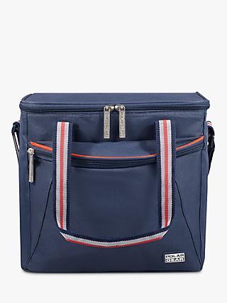 0539417d18f9 Polar Gear Medium Cooler Bag