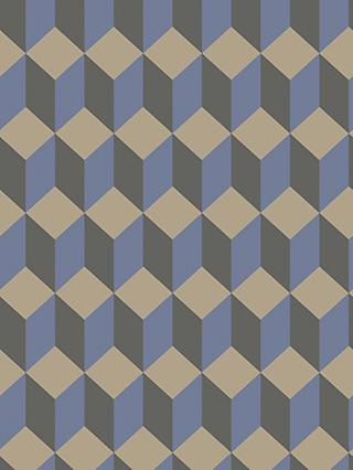 Cole & Son Deco Delano Wallpaper