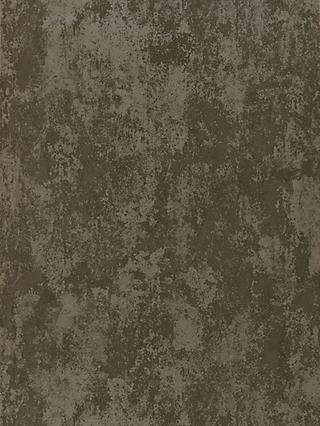 Black Harlequin Wallpaper John Lewis Partners