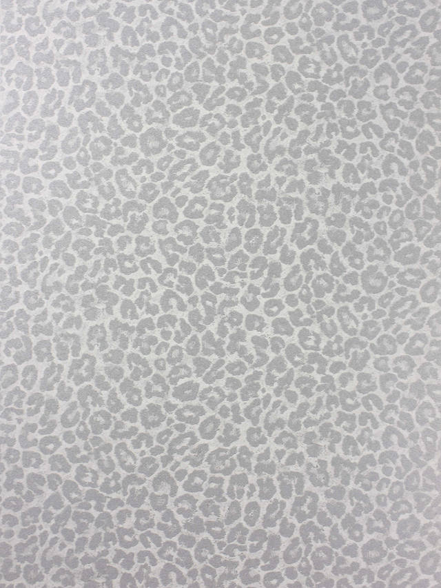 Buy Osborne & Little Pardus Wallpaper, Pale Stone, W6758-01 Online at johnlewis.com