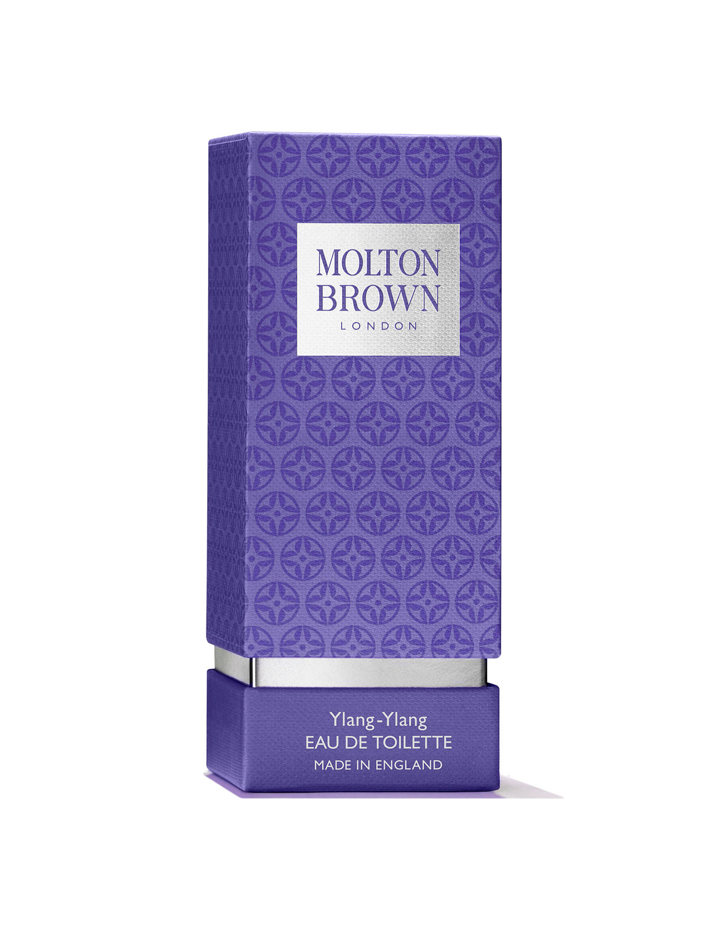 BuyMolton Brown Ylang-Ylang Eau de Toilette, 50ml Online at johnlewis.com