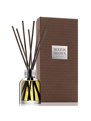 Molton Brown Black Peppercorn Aroma Reeds Diffuser