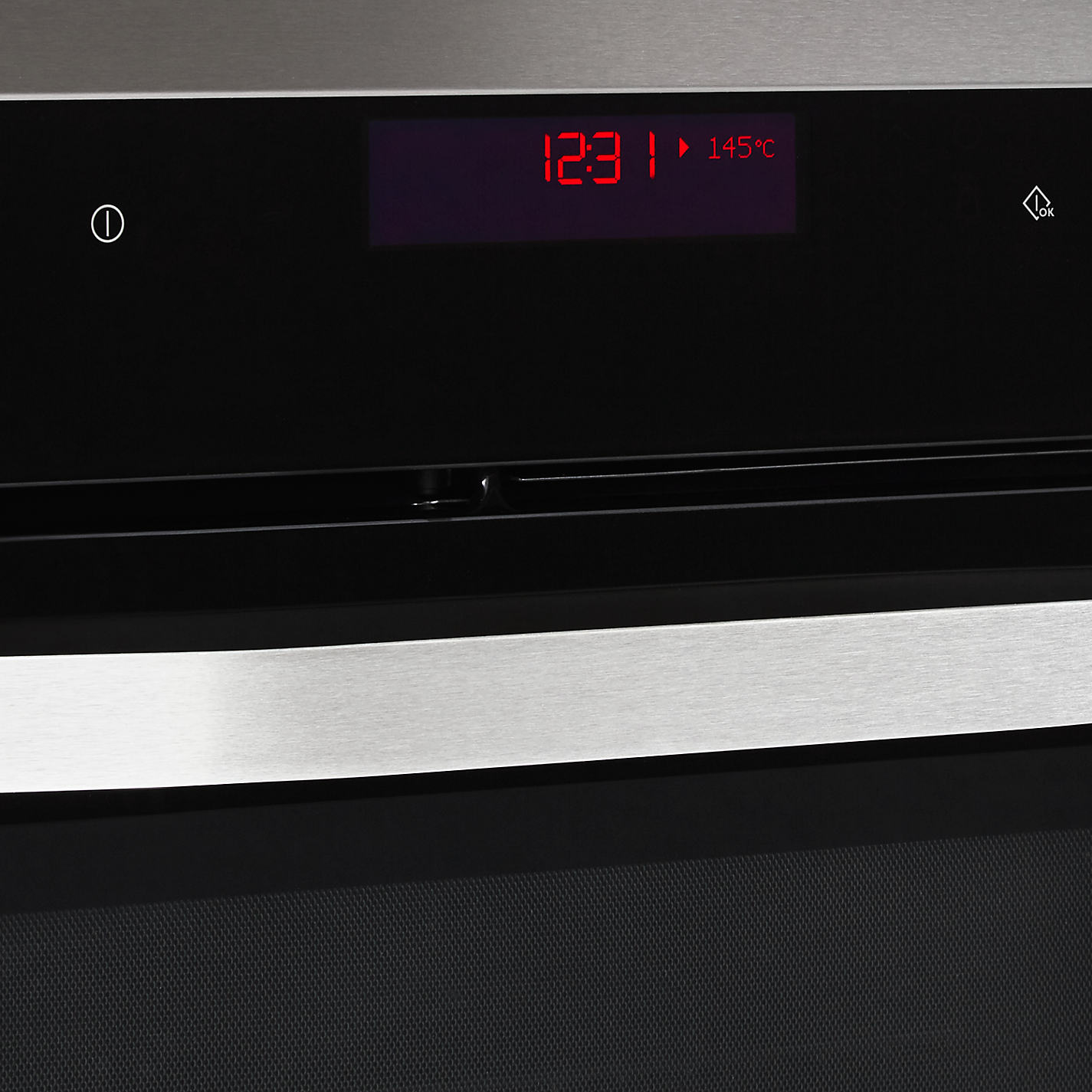 Black oven gloves john lewis -  Buy John Lewis Jlbic04 Built In Combination Microwave Black Stainless Steel Online At