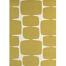 Buy Scion Lohko Rug Online at johnlewis.com