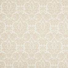 Buy John Lewis Ellery Furnishing Fabric Online at johnlewis.com