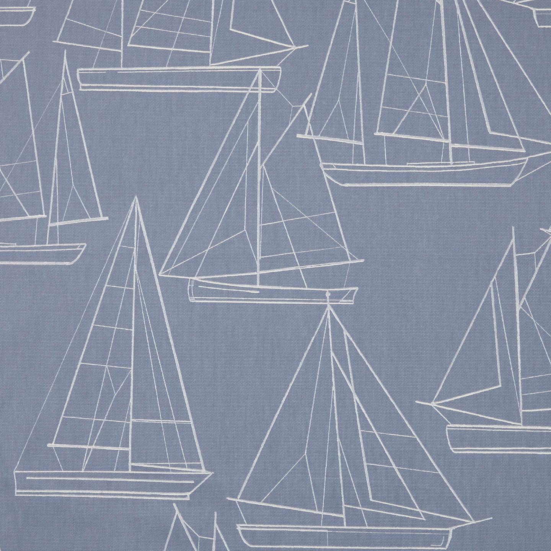 John lewis sailing blueprint furnishing fabric at john lewis buyjohn lewis sailing blueprint furnishing fabric blue online at johnlewis malvernweather Choice Image