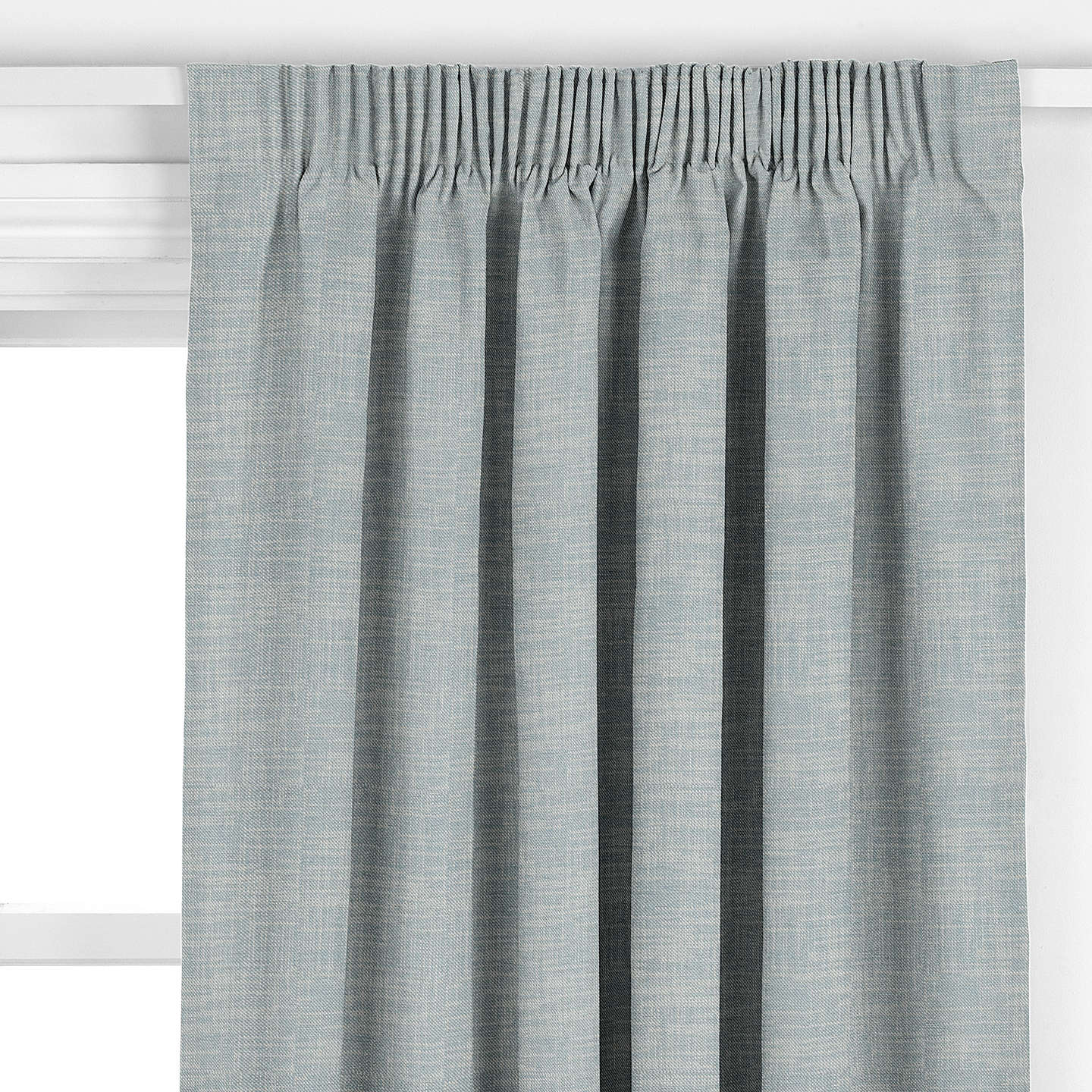 expand curtain grommet heavyweight curtains panel click carnivale teal to p panels blackout