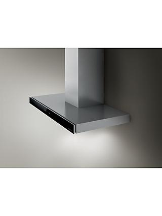 Elica Joy 60cm Chimney Cooker Hood