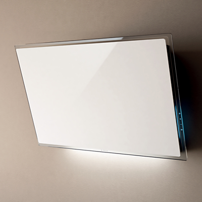Elica Film 80cm Wall Mounted Cooker Hood