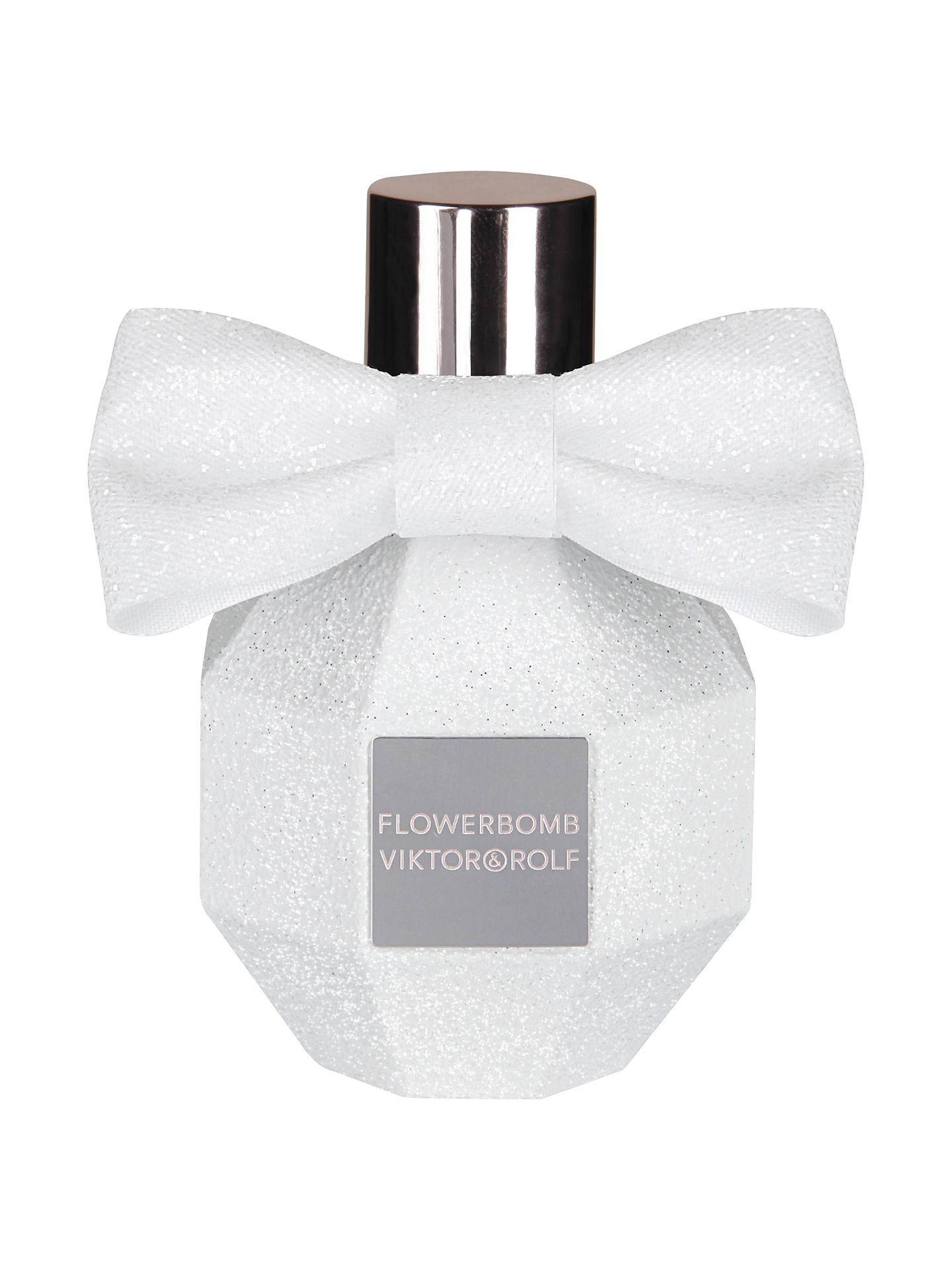 fe4eceb6121 Buy Viktor   Rolf Flowerbomb Limited Edition Eau de Parfum
