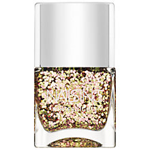 Buy Nails Inc, Winter Lights Effect Nail Polish, 14ml Online at johnlewis.com