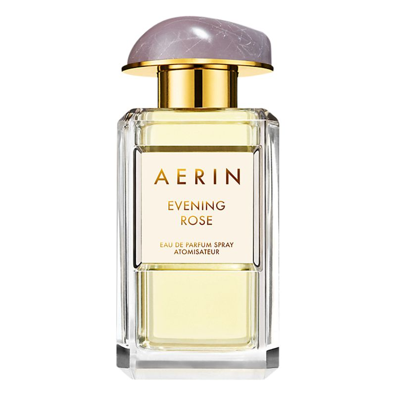 AERIN AERIN Evening Rose Eau de Parfum, 100ml