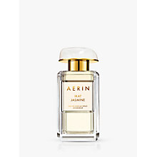 Buy AERIN Ikat Jasmine Eau de Parfum, 100ml Online at johnlewis.com
