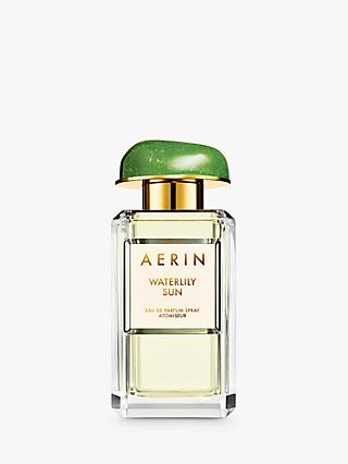 AERIN Waterlily Sun Eau de Parfum, 100ml