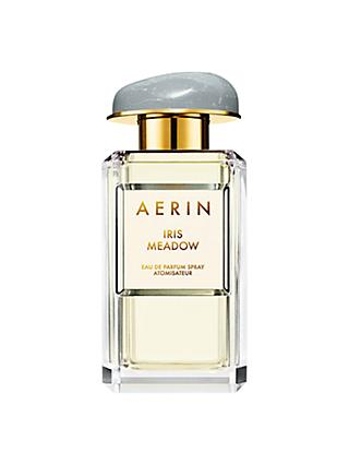 AERIN Iris Meadow Eau de Parfum, 100ml