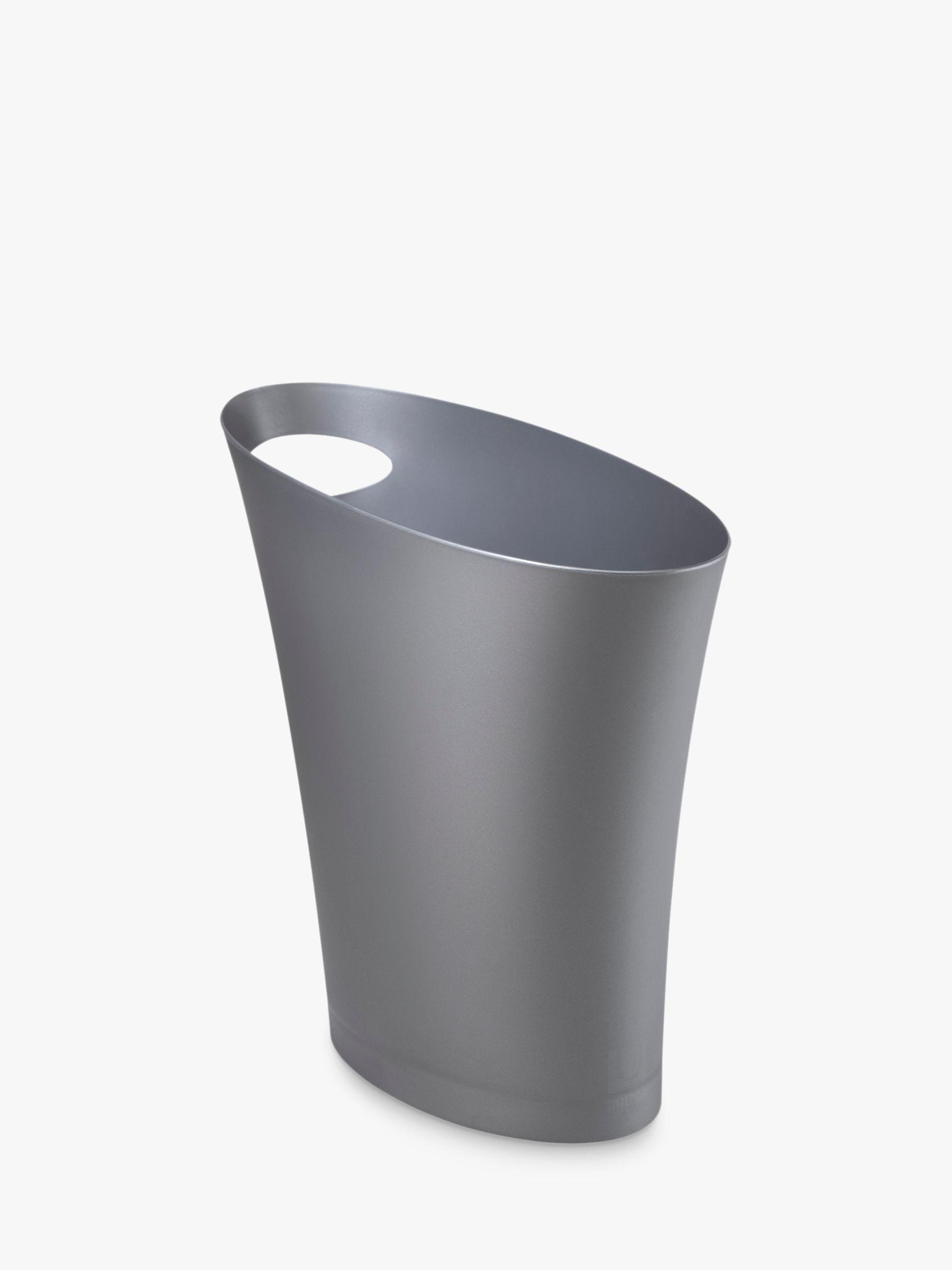 Umbra Umbra Skinny Can Waste Paper Bin