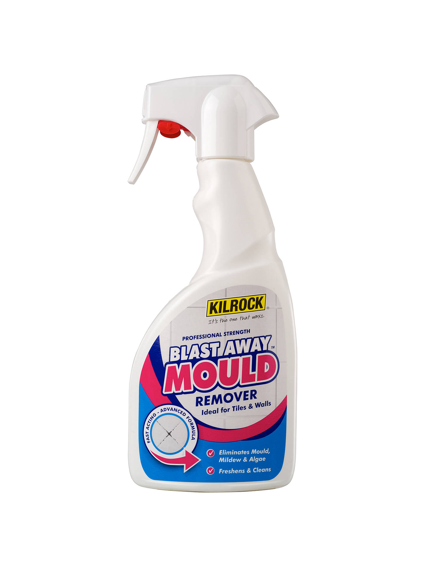 Curtain Mould Remover Review Www Stkittsvilla Com