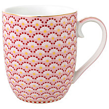 Buy PiP Studio Blooming Tales Small Mug Online at johnlewis.com