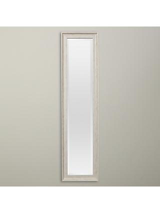 Mirrors | Buy Freestanding, Wall and Overmantel Mirrors at John Lewis